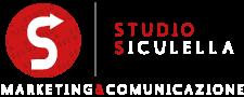 Studio Siculella Logo